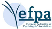 European Federation Of Psychologists' Associations